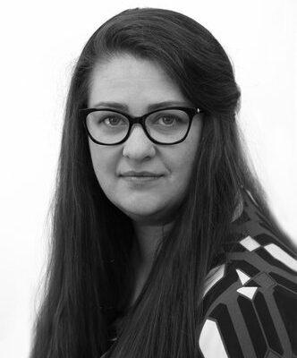 Vanessa Hewines